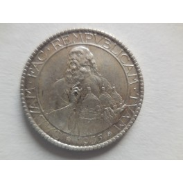 San Marino 5 lire 1935