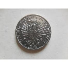 25 centesimi 1903 SPL+