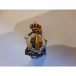 Distintivo marinai d'Italia periodo fascista