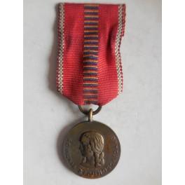Romania medaglia guerra al comunismo 1941