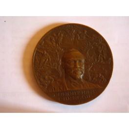 Medaglia della fondazione Carnegie per atti di eroismo